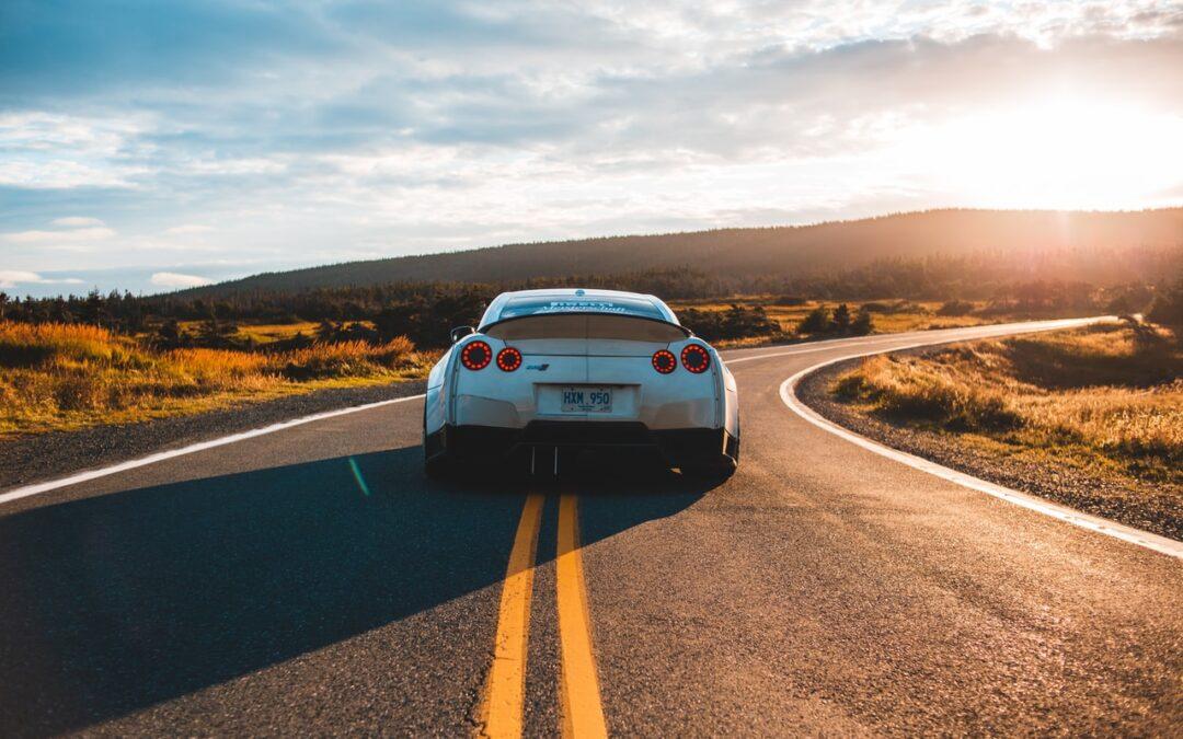Wynajem samochodów – co warto wiedzieć?